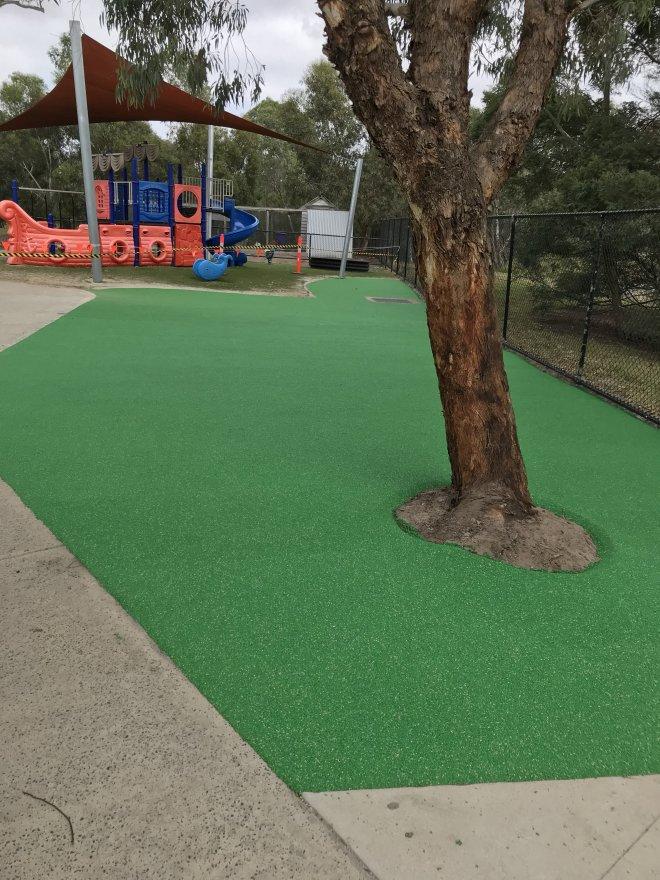 Outdoor_Play_area-min