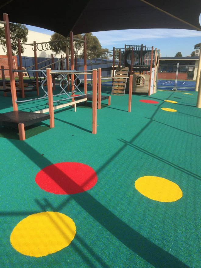 Primary-School-Playground-e1532580059589